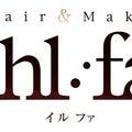 ehl:fa 上野芝店のプロフィール