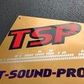 tsp-radioのプロフィール