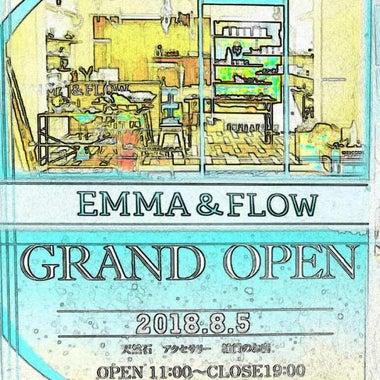 EMMA&FLOW
