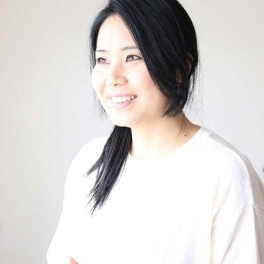 オーストラリアお土産/ギフト、オンラインショップ OzKoi代表 Hojo Yuki