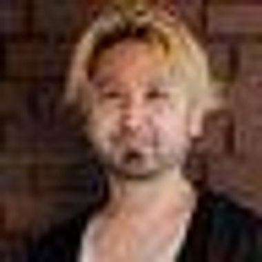 Masahiro Takano 鷹野 雅弘