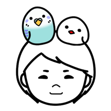 Ryo.Nitami 🐔