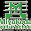 画像 世田谷区三軒茶屋Miyakoda guitar schoolブログのユーザープロフィール画像