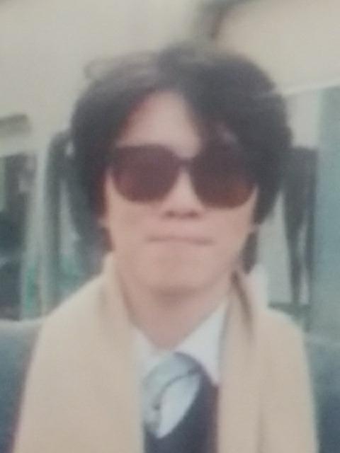 ☆Toshikun(^-^)v☆