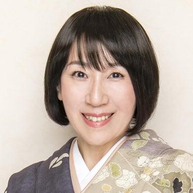 京都占いMana