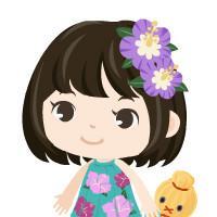 mizu♡ki