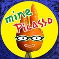 ミネ ピカソのブログのプロフィール
