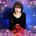 あなたの心を癒して強くするスピリチュアルカウンセラー亜星 咲(シードクリアリング魔法のカウンセリング)のプロフィール