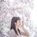 上野ユリ/YURI UENOのプロフィール