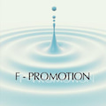 F-PROMOTIONのプロフィール