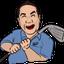画像 QPゴルフブログのユーザープロフィール画像