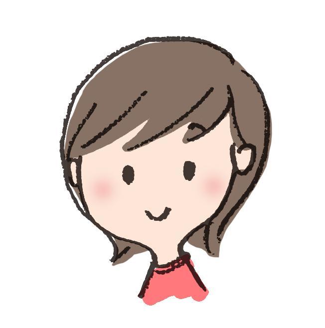 イラストレーター渡辺恵美