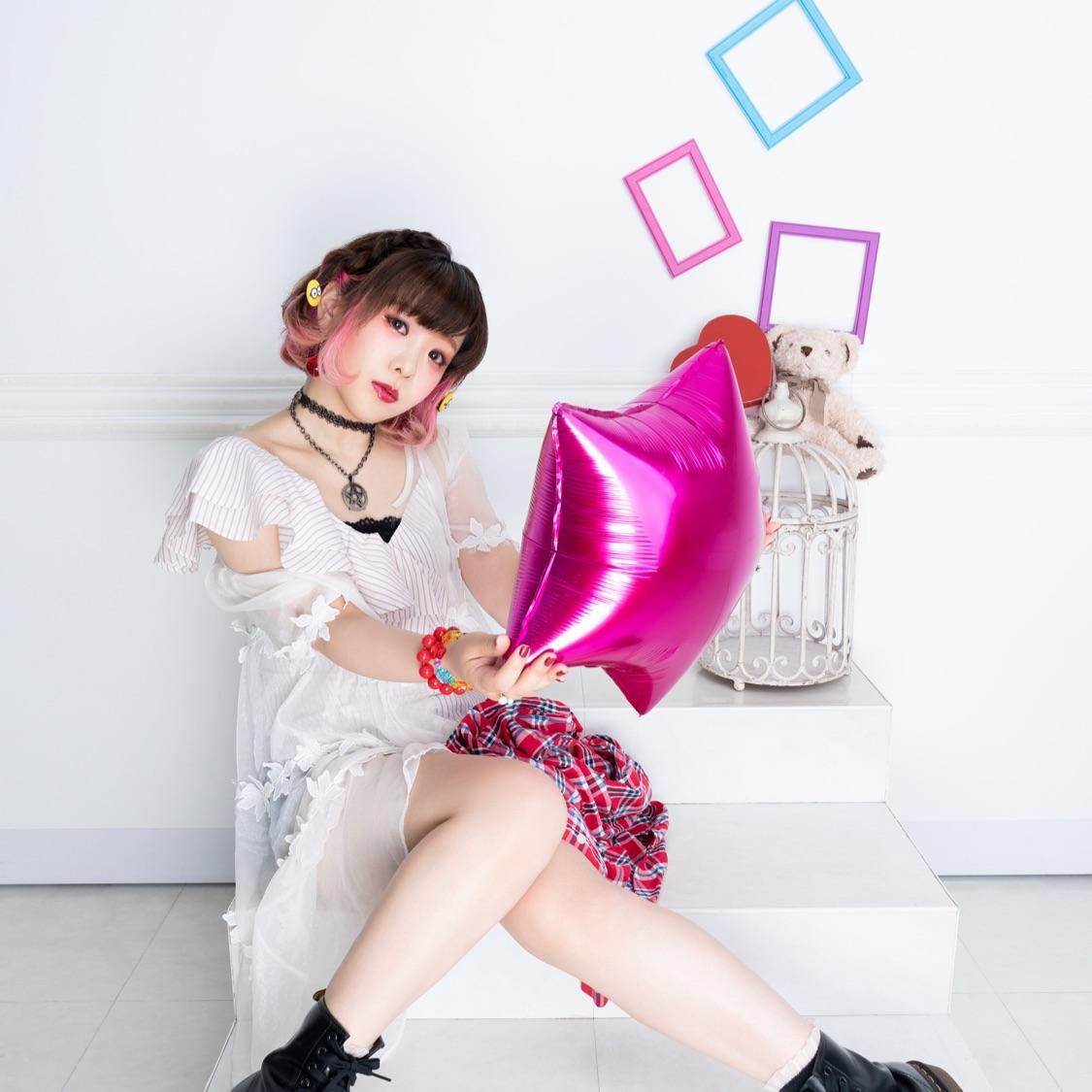 色彩69☆ OFFiCiAL BLoG
