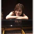 大阪府門真市のピアノ・リトミック教室 音(おと)のプロフィール