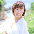 川和田あき子@ときめき妊活アドバイザー&ときめき片づけコンサルタントのプロフィール