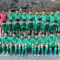 FELICE FC浦安のプロフィール