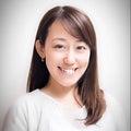 【全国/東京】 妊婦さんとママの駆け込み寺 心のサポーター 助産師 坂田陽子のプロフィール