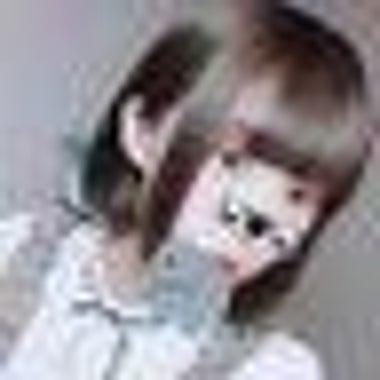 石井里佳(りっぴ)