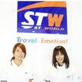stw-phuketのプロフィール
