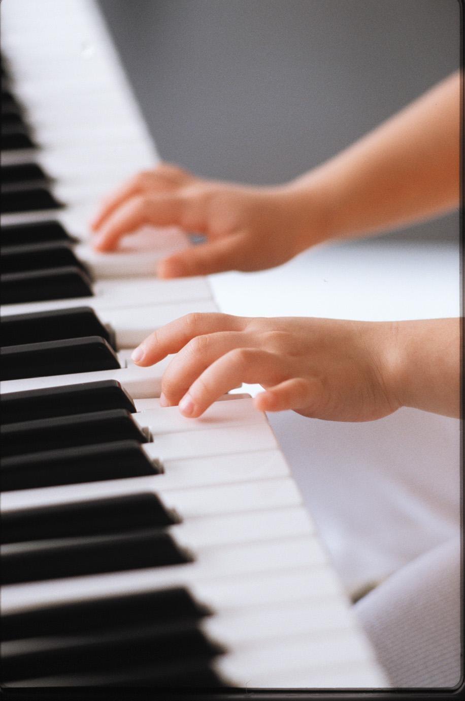 トリイ大津わにセンター 大津市ピアノ教室、ヤマハ音楽教室