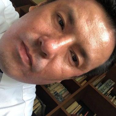 Shuji Ogawa