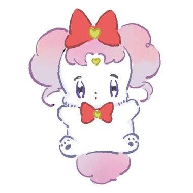 タキノユキ