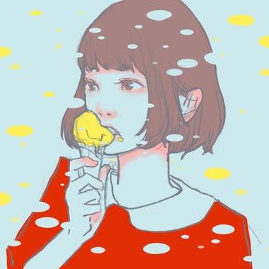 ヤマモトミイ/ミヤマ