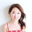 画像 リリー・クレア オフィシャルブログ「オトナの恋と女磨きと」Powered by Amebaのユーザープロフィール画像