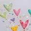 画像 pole pole life~花も星もあなたを例えるためにある~のユーザープロフィール画像