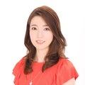 恋活・婚活応援占い師 清樹 翠のプロフィール