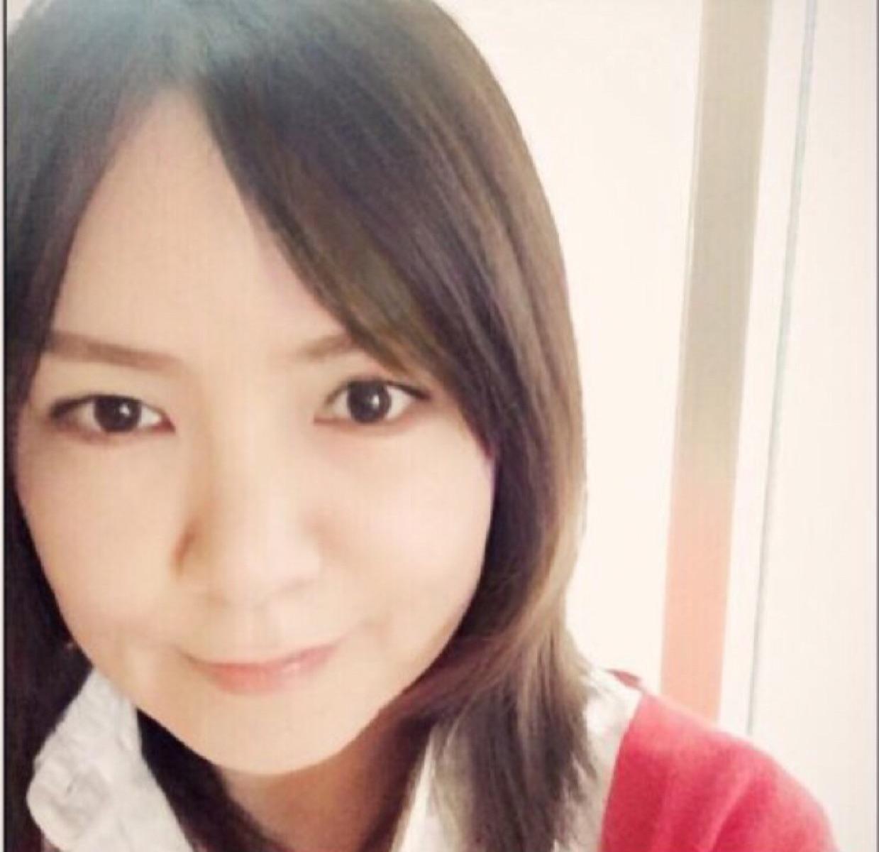 40代女性のプライベートコーチ    ❤坂本ともこ❤