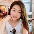 横田美恵子のプロフィール