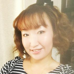 Yumie Suzuki