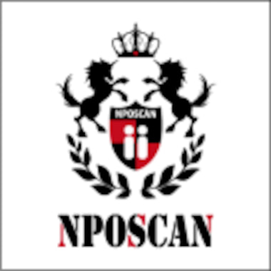 NPO法人日本ソーシャルコーチ協会