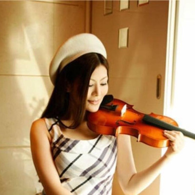 Chie Morimoto