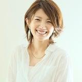 ライフオーガナイザー 中村佳子のプロフィール画像