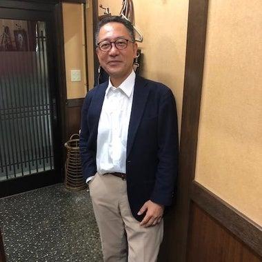 トラベルアドバイザー Katsumi