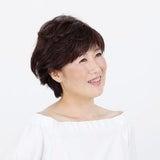 須藤 昌子のプロフィール画像