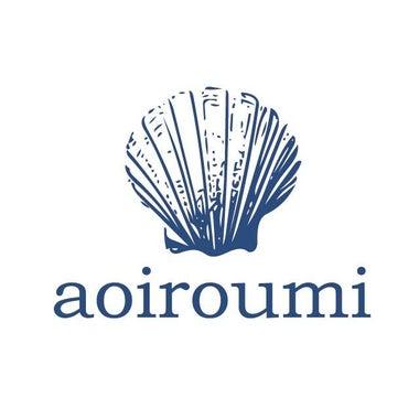 aoiroumi