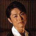 真田ナオキ スタッフのプロフィール