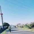 koutabashi0516のプロフィール