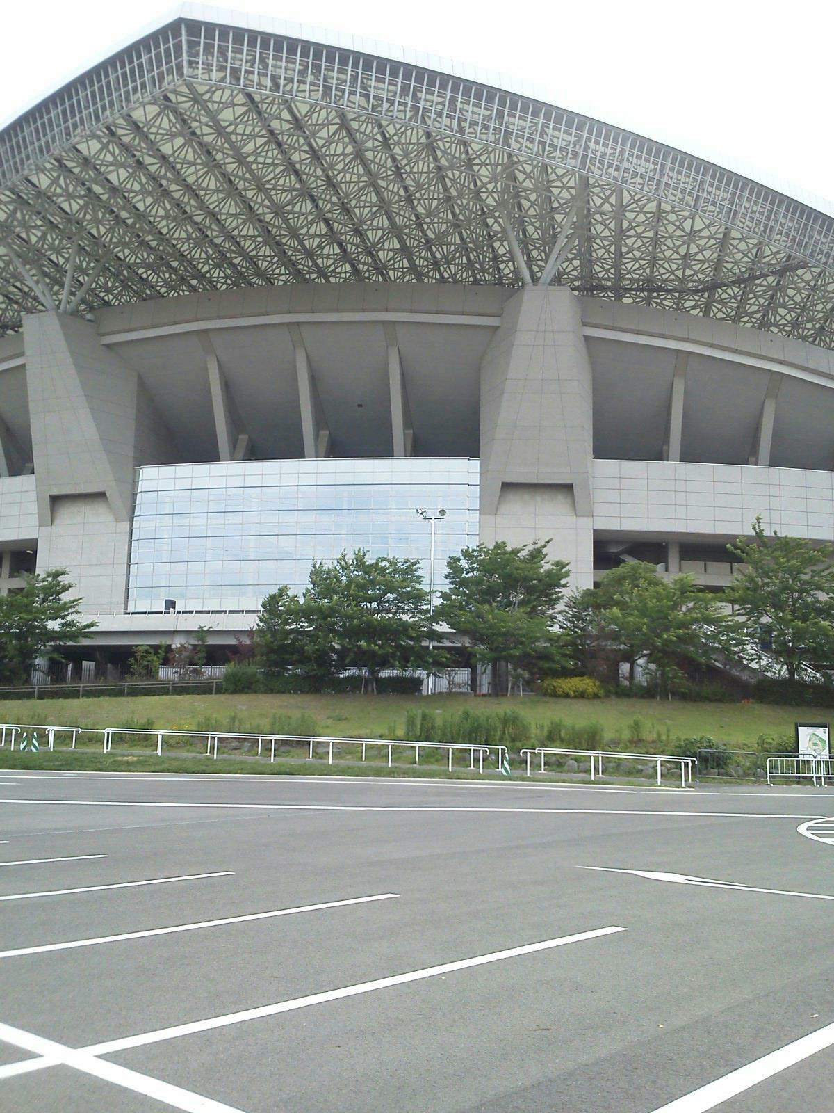 サッカー bbs 埼玉 学校総体 兼