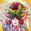 画像 ロボットレストラン 女戦 ダンサーズブログ in 新宿 歌舞伎町のユーザープロフィール画像