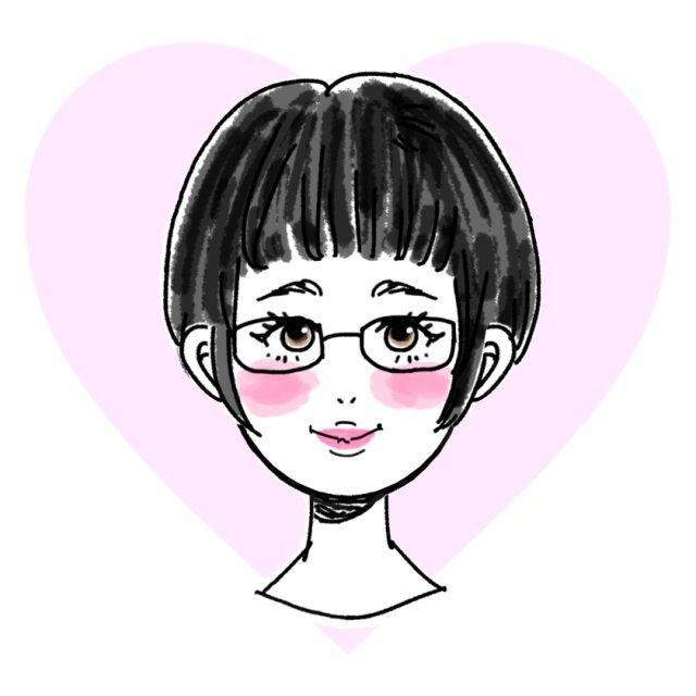 真堂ヒカル(しんどうひかる)