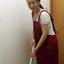 画像 町田のハウスクリーニング キッチン トイレ 浴室 女性スタッフ多数在籍のユーザープロフィール画像