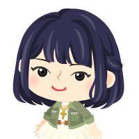 星穂-shiho-