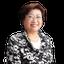 画像 社長夫人経営塾|経営・管理・会計・財務・分析・経理講座のユーザープロフィール画像