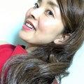 女性起業家専門 顔・肌・体型のコンプレックスから卒業し、一瞬で売れる起業家に変身させる女優レッスン講師・美藤いづみのプロフィール