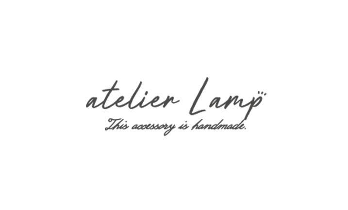 Lamp's Blog