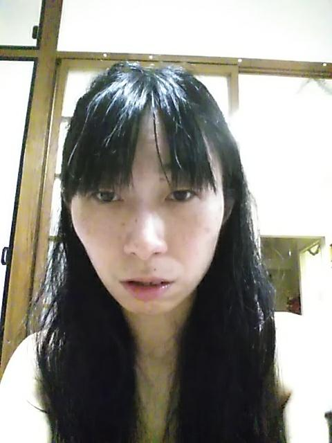 臼井壽美(Hisami Usui) うすい ひさみ